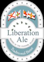 lg.beer.liberation.lg