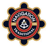 navigation-traditional-pump-clip