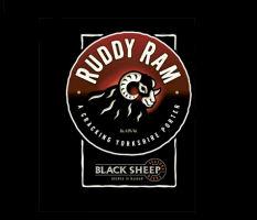 Guest Ale - ruddy-ram