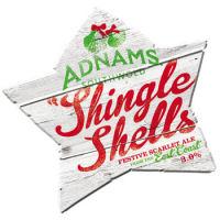 Adnams-Shingle-Shells