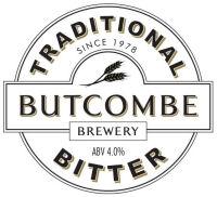 Butcombe Bitter