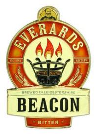 Everards Beacon5