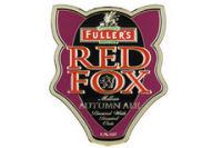 Fuller-s-Red-Fox