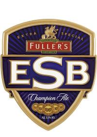 Fullers ESB