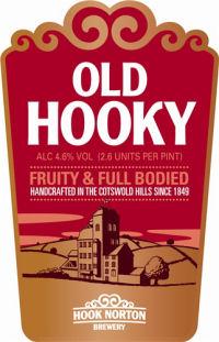 HOOK-NORTON-old-hooky