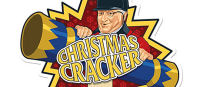 Tetley Christmas Cracker