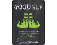 Thwaites Good Elf