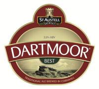 Dartmoor Best Pump Clip v2