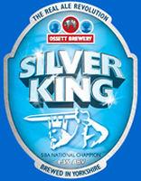 pump_silverking
