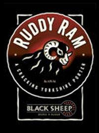 ruddy-ram-banner